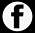 facebook de leukste quiz Almere