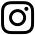 instagram De Leukste Quiz Almere
